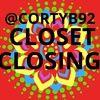 cortyb92